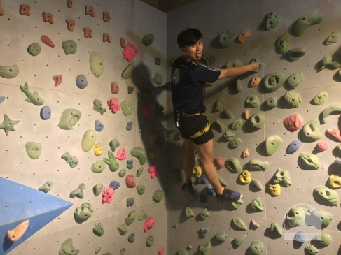 Climb_Central_2017 (10)