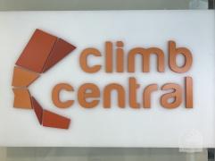 Climb_Central_2017 (5)