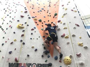 Climb_Central_2017 (6)