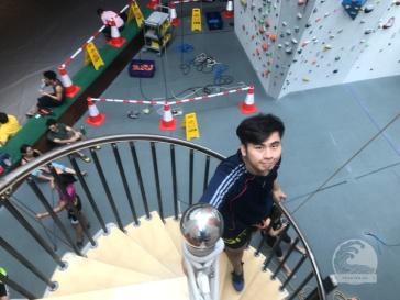 Climb_Central_2017 (7)