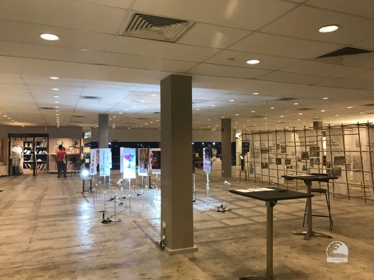 Singaplural2017_16