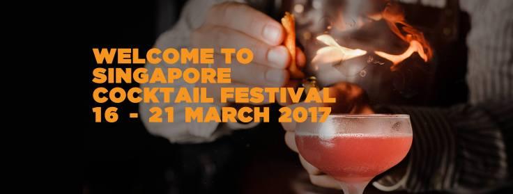 Singapore Cocktail Festival 2017.jpg