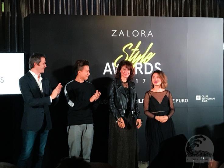 Zalora_Stye_Awards_2017_Singapore (11)