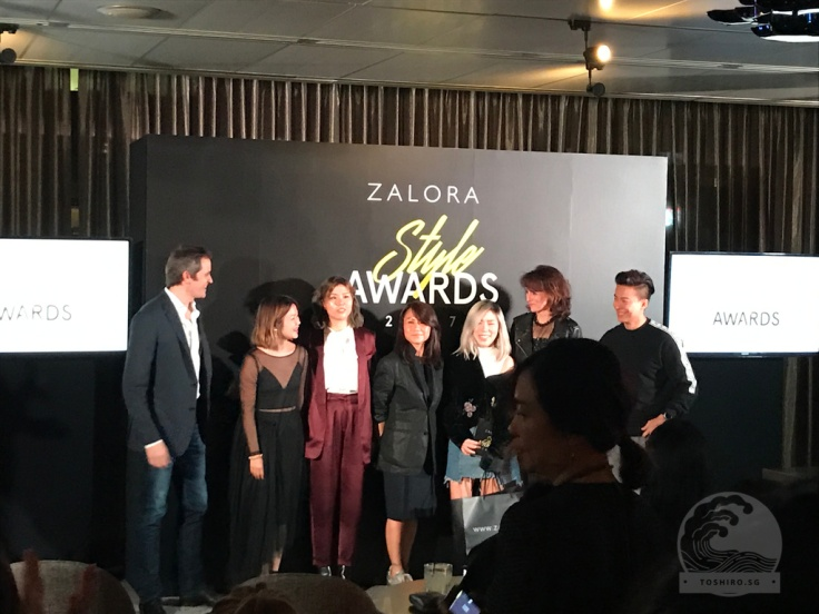 Zalora_Stye_Awards_2017_Singapore (8)