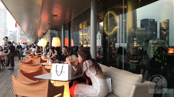Zalora_Stye_Awards_2017_Singapore (9)
