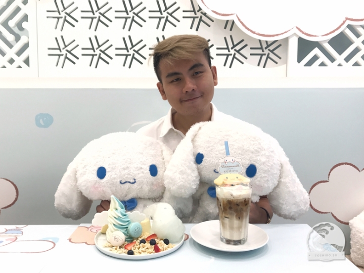 Cinnamonroll_cafe_2017_26052017 (5)