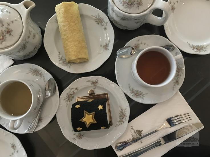 Durian_fiesta_2017 (2)