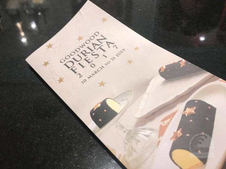 Durian_fiesta_2017 (4)