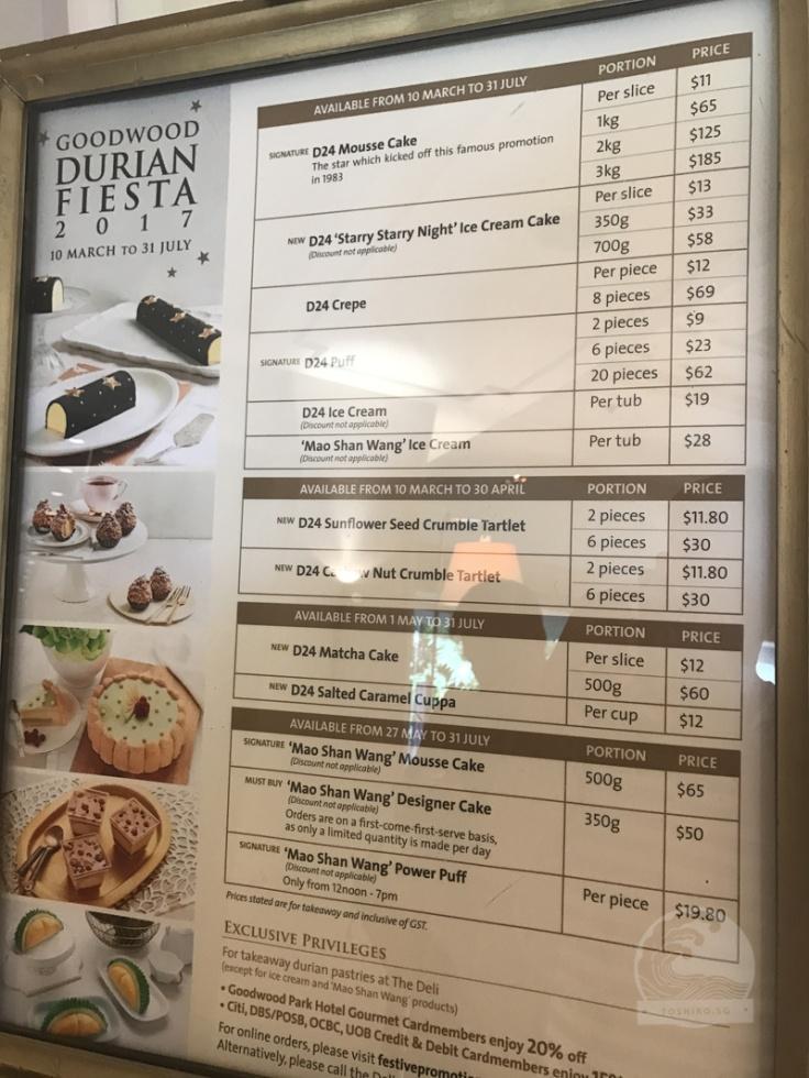 Durian_fiesta_2017 (5)