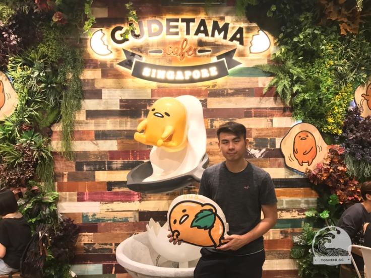Gudetama_2017 (10)