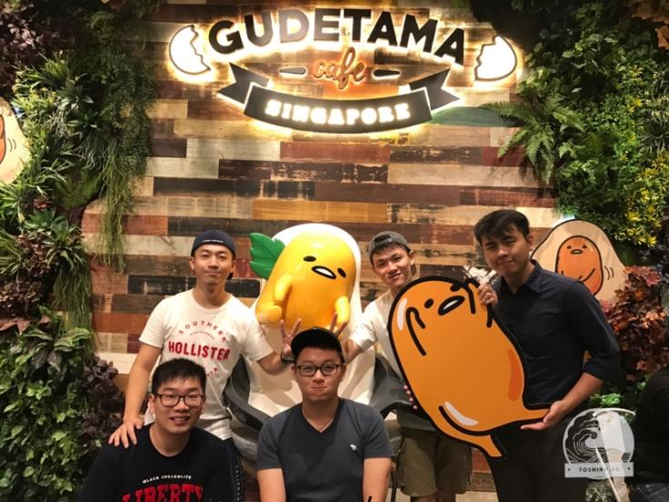 Gudetama_2017 (9)